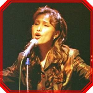フィリピン人歌手 / SINGERS